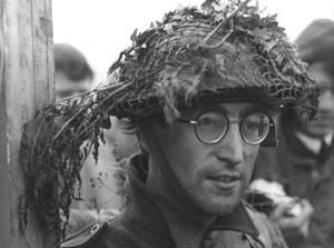 The Beatles Polska: Zawod aktora za głupi dla Lennona