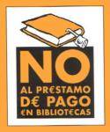 bibliotecas.png