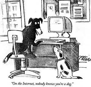 nobodydog.jpg