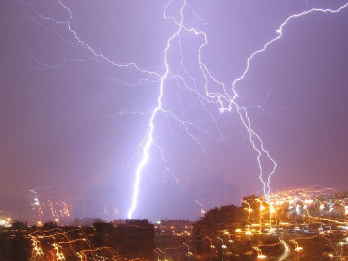 tormenta6.jpg