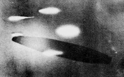 UFO81.jpg