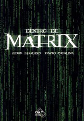 Dentro de Matrix