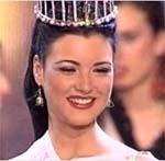 Miss España 2004
