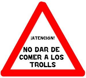 no-dar-de-comer-a-los-trolls-2.jpg
