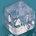 hielo.jpg