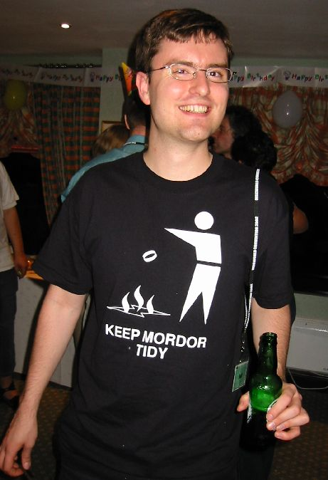 m042_keep-mordor-tidy.jpg