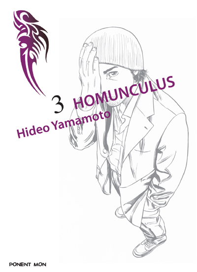 [Imagen: homunculus_3.jpg]