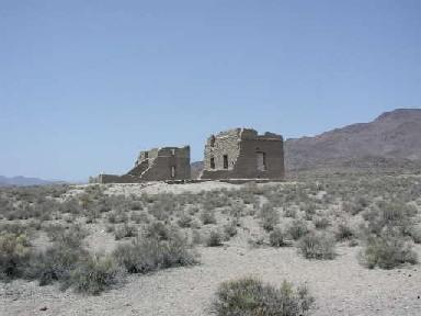 desert_city.jpg