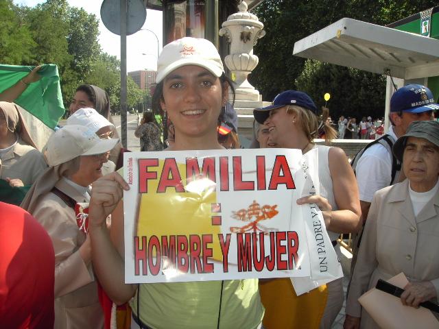 """La imagen """"http://www.zonalibre.org/blog/corazonroto/archives/PICT0421.JPG"""" no puede mostrarse, porque contiene errores."""