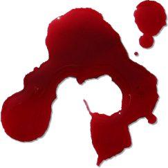 fun-blood-spots.jpg