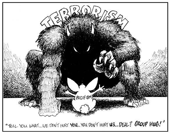 pacifism.jpg