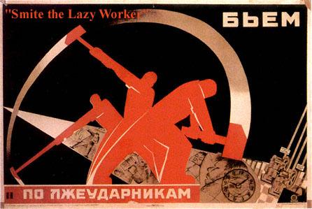 worker.jpg