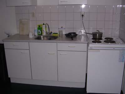 Residencia001.jpg