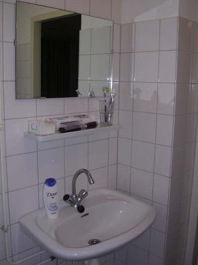 Residencia006.jpg