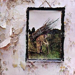 Led Zeppelin - Los Padres del Heavy Metal - Ledzeppelin