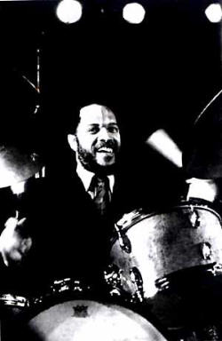 Billy Higgins 3.jpg
