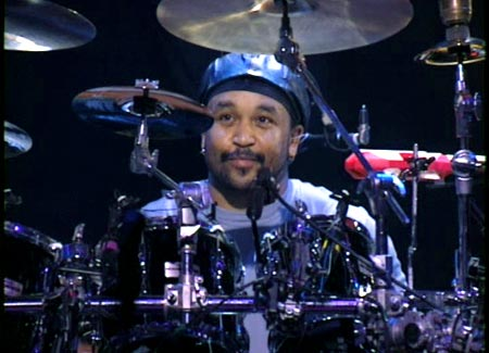 carterbeauford33.jpg