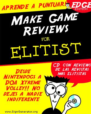 elitist.png