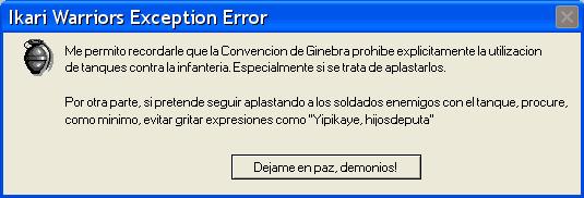 errorikari.png
