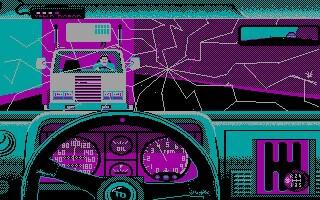 juego_08.jpg