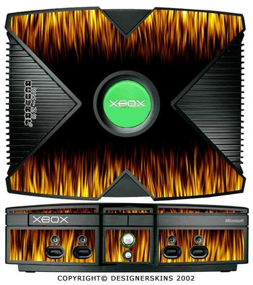 xboxburn.jpg