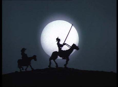 http://www.zonalibre.org/blog/ePony/archives/quijote.jpg