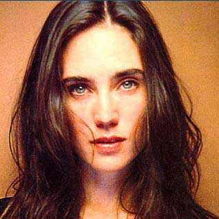 jennifer connelly nude gallery