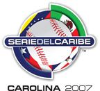 seriedelcaribe2007_web_0012.jpg