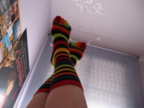 mis_calcetines_nuevos.JPG