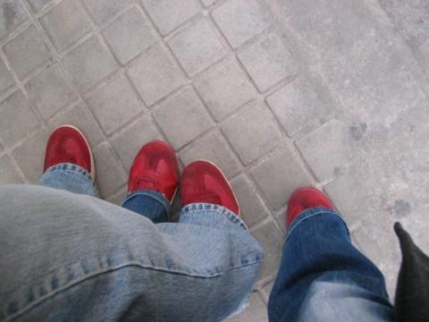 nuestras_zapatillas.JPG