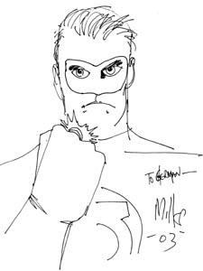 MarkM.jpg