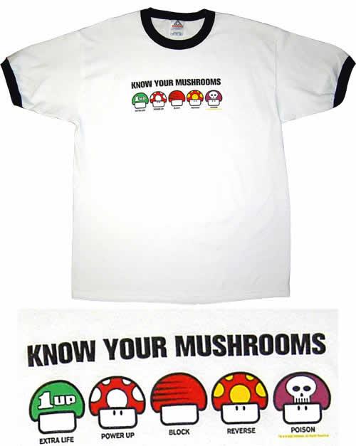 know_your_mushrooms_t-shirt.jpg