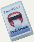 papermints2.jpg