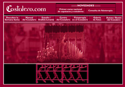 webcostalero.jpg