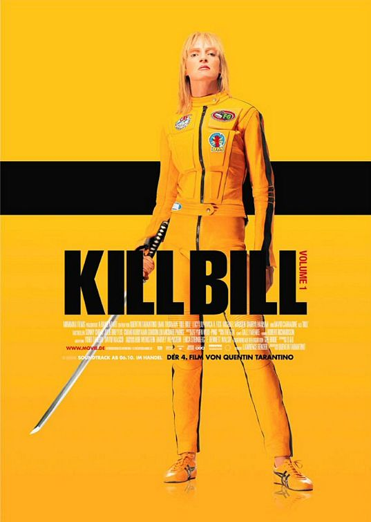 kill_bill_ver4.jpeg