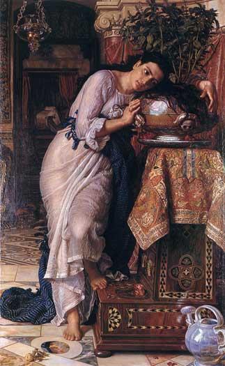 Isabella-basil-L.jpg