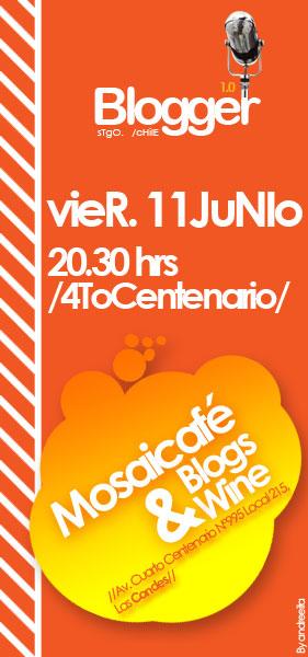 encuentro_de_bloggers_chilenos.jpg