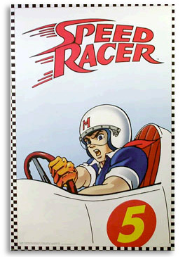 speed_racer_poster.jpg