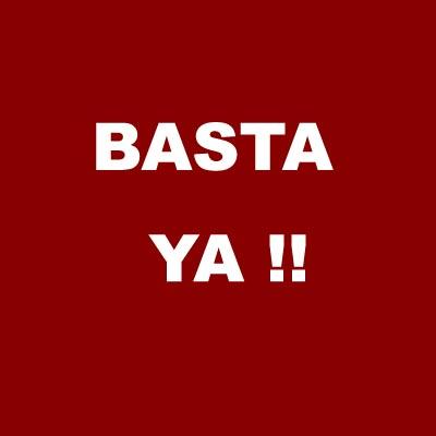 http://www.zonalibre.org/blog/nuestrorinconcito/archives/basta_ya.jpg