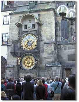 """No se puede mostrar la imagen """"http://www.zonalibre.org/blog/palo/archives/var/www/html/blog/palo/orloj_clock.jpg"""" porque contiene errores."""