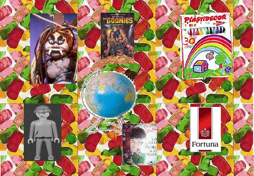 http://www.zonalibre.org/blog/palo/archives/www/html/blog/palo/infancia.JPG