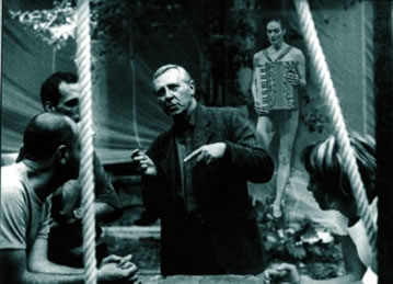 """No se puede mostrar la imagen """"http://www.zonalibre.org/blog/parafrenia/archives/01-Cine-Psikeba_A_V_Rocca.jpg"""" porque contiene errores."""
