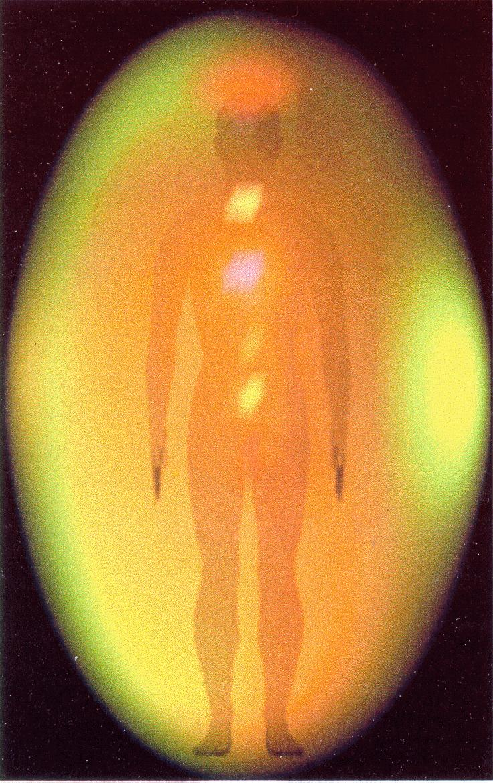 matices del aura