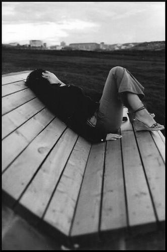 Lonelyness.jpg