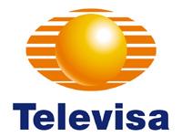 Televisa-Logo.jpg