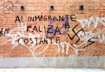 inmigrante.jpg