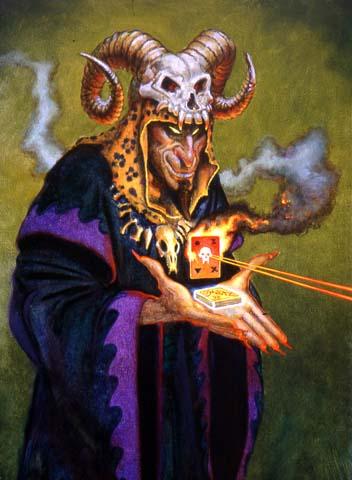 Sorcerer.jpg