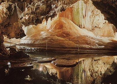 cueva8a.jpg