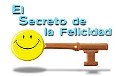 el_secreto_la_felicidad_m.jpg