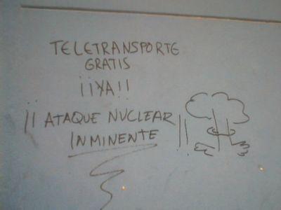 teletransporte.jpg